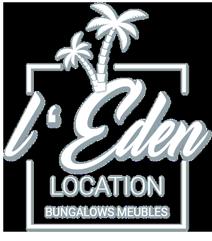 logo-web-blanc