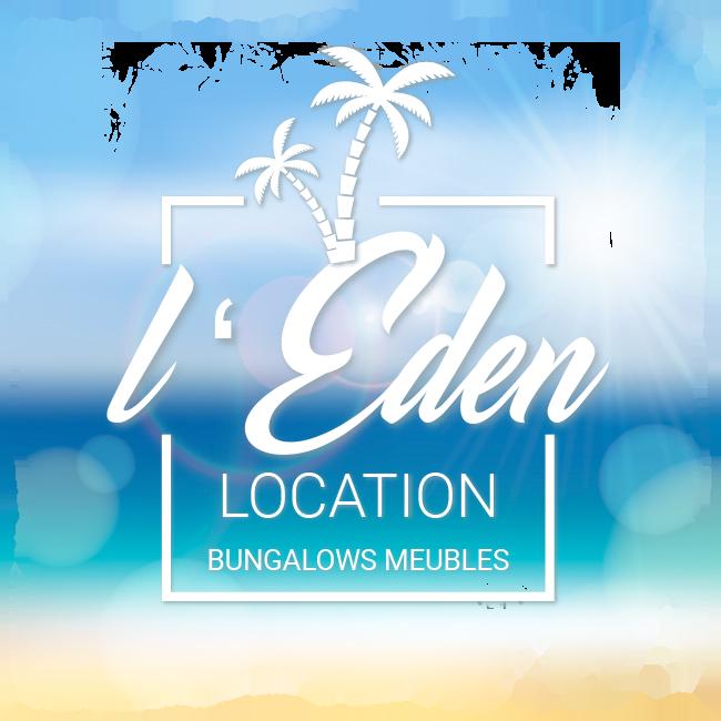 logo-web-eden